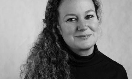 Sonya Bedford: Head of Energy and Partner Stephens Scown (Also on the board for Exeter Community Energy and Regen)